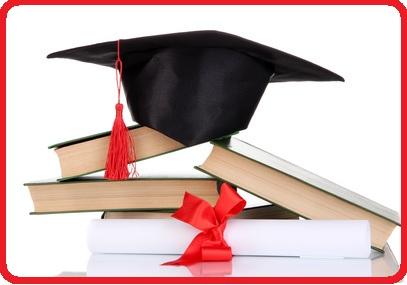 Homologación estudios extranjeros en España